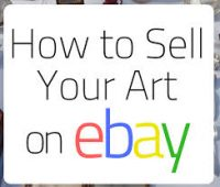 How To Sell Successfully On Ebay Physical Fitness
