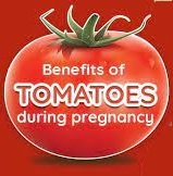 Tomato1